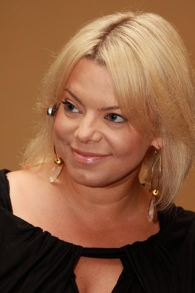 Евгения Поплавская - биография - советские актрисы - Кино ...