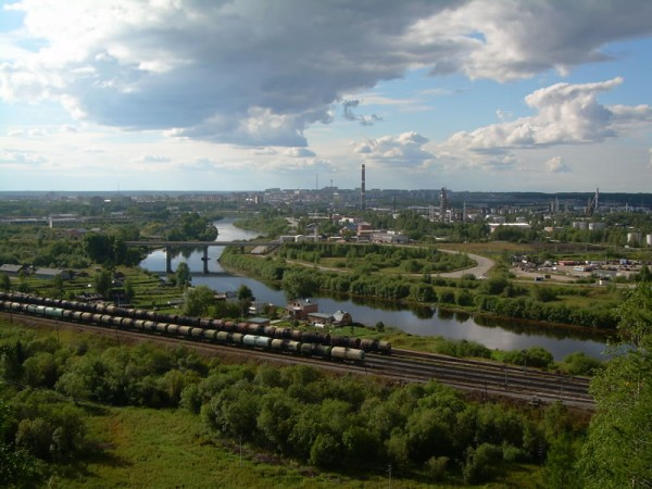 33 владикавказ москва: