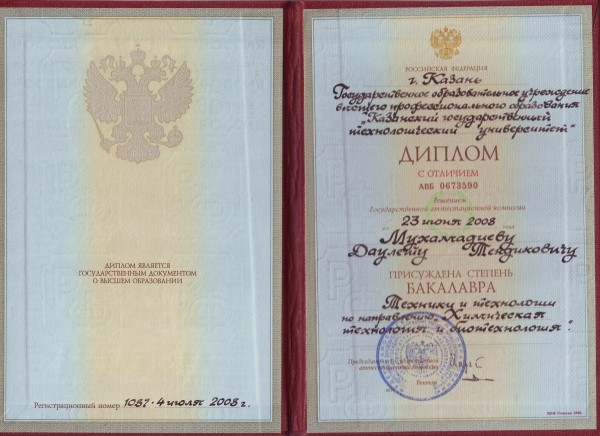 единственный Москве промышленное и гражданское строительство ургупс заполнения журнала