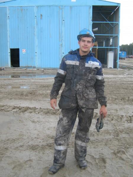 http://gr.neftegaz.ru/images/photos/2884/0588dc00ea47113d2bb2119fe4d8eb80.jpg